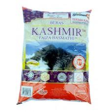 Kashmir Basmathi 5KG