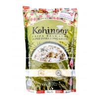 Kohinoor Basmathi 2KG