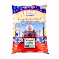 Taj Mahal 5KG