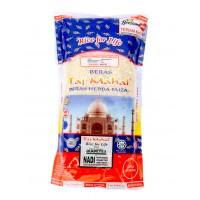 Taj Mahal 1KG